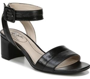 LifeStride Carnival City Sandals Women's Shoes