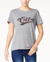 Sub Urban Riot Sub_Urban Riot Coffee Graphic T-Shirt