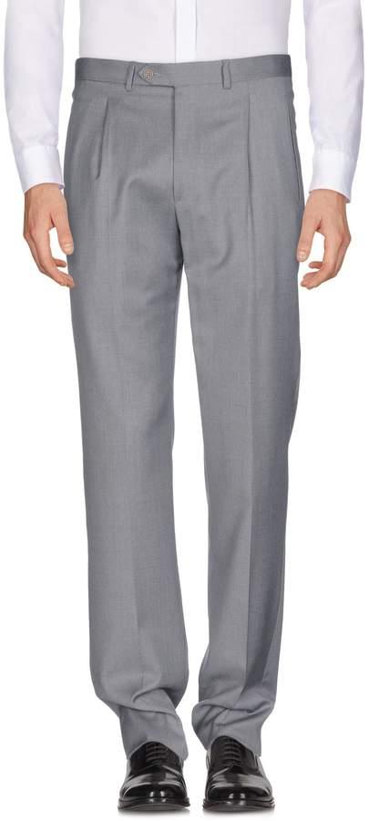 Brooksfield Casual pants - Item 13151137