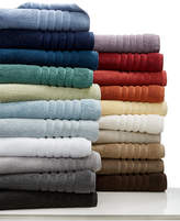 Hotel Collection Ultimate MicroCotton Bath Towel Collection, 100% Cotton, Created for Macy's
