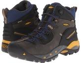 Keen Pittsburgh Boot Men's Work Boots