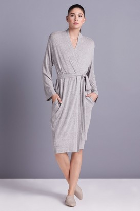 Natori Soho Brush Robe