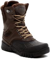 Pajar Blake Waterproof Boot
