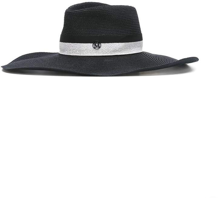 Maison Michel 'elodie' hat
