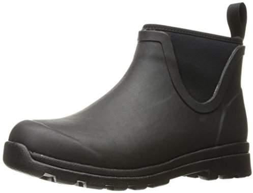 Muck Boot Muck Cambridge Women's Ankle Rain Boots