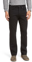 Men's 34 Heritage Charisma - Select Relaxed Fit Jeans