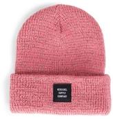 Herschel Youth Hat - Strawberry