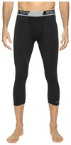 The North Face Training Tights 3/4 Men's Clothing