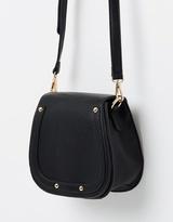 Cooper St Fireball Shoulder Bag