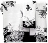 "Lenox Bath Towels, Moonlit Garden 16"" x 28"" Hand Towel"