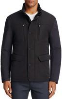 BOSS GREEN C-Coster Field Jacket