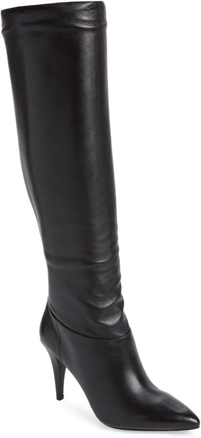 MICHAEL Michael Kors Rosalyn Knee High Boot