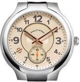 Philip Stein Teslar Men's Classic Watch Case