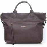 Nero Giardini A643107D Bag big Accessories Brown Brown