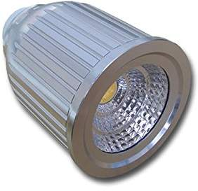 High-tech tmxblgu5312007 °C – LED Bulb