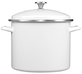 Cuisinart 12QT. Stock Pot