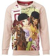 Lego Girls Tamara 610 Shirt,size