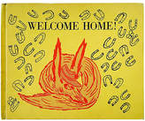 One Kings Lane Vintage Welcome Home!