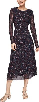 S'Oliver Women's 120.14.103.20.200.2103028 Dress