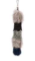 Marni Fur Pendant