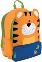 Stephen Joseph Tiger Sidekick Backpack