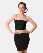 Midi Tube Skirt or Top