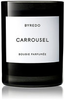 Byredo Women's Carrousel Candle