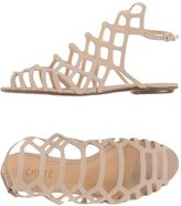 Schutz Sandals