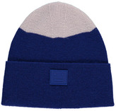 Acne Studios Mini Kosta Wool Hat