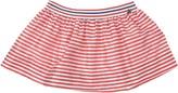 Lulu L:Ú L:Ú Skirts - Item 35303043