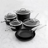 Williams-Sonoma Professional Nonstick 10-Piece Cookware Set