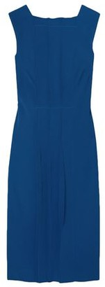 Jason Wu Knee-length dress