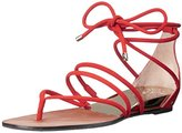 Vince Camuto Women's Adalson Gladiator Sandal