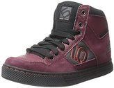 Five Ten FiveTen Men's Freerider High Bike Shoe