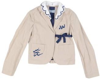 Mi Mi Sol MIMISOL Suit jacket