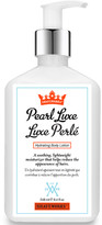 Shaveworks Pearl Luxe Hydrating Body Lotion