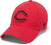 PINK Cincinnati Reds Baseball Hat