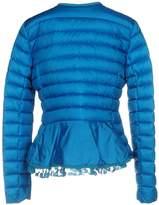 Geospirit Down jackets - Item 41696067