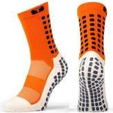 Trusox Mid-Calf Sock THIN Size L