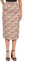 Paul & Joe Sister Women's Beauty Midi Skirt