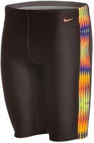 Nike Shutter Jammer Swimsuit 8138745