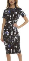 McQ by Alexander McQueen Richter Dress