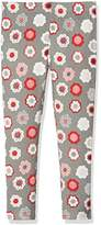 Chicco Baby Girls' 9025710 Leggings,(Manufacturer Size: 092)