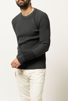 S.N.S. Herning Spatial Crewneck Sweater