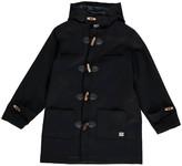 Armor Lux Malo Duffle Coat