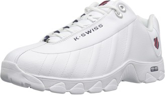 K-Swiss mens St-329 Fashion Sneaker