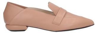 SUECOMMA BONNIE Loafer