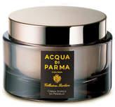 Acqua di Parma Barbiere Shave Cream Jar, 5oz