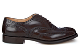 Church's Burwood lace-up leather brogues