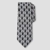 Star Wars Boys' Neckties - White